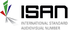 ISAN - International Standard Audiovisual Number