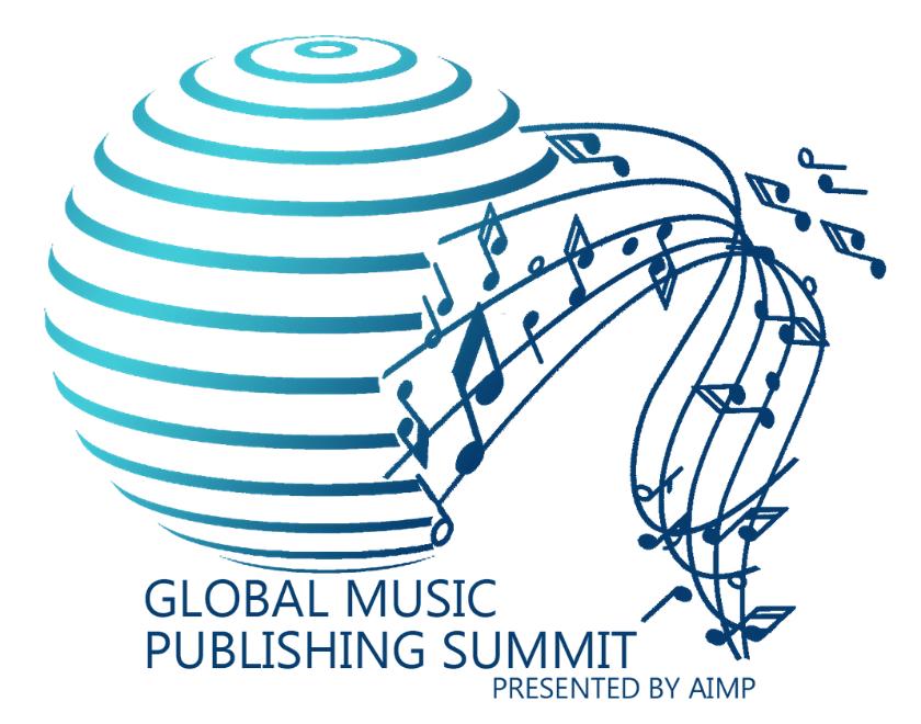 AIMP summit logo