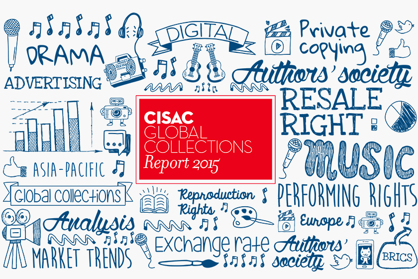 2015 Global Collections Report Feb