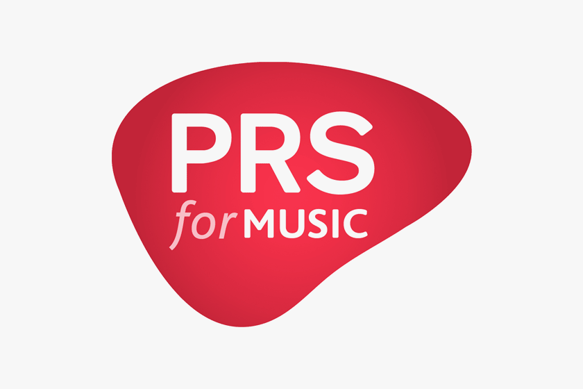 Communiqué De Presse Prs Prs For Music Et Youtube élargissent Leur Accord De Licence Multi Territoriale Uniquement En Anglais Cisac