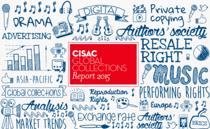 2015-Global-Collections-Report-Feb_pressrelease_banner
