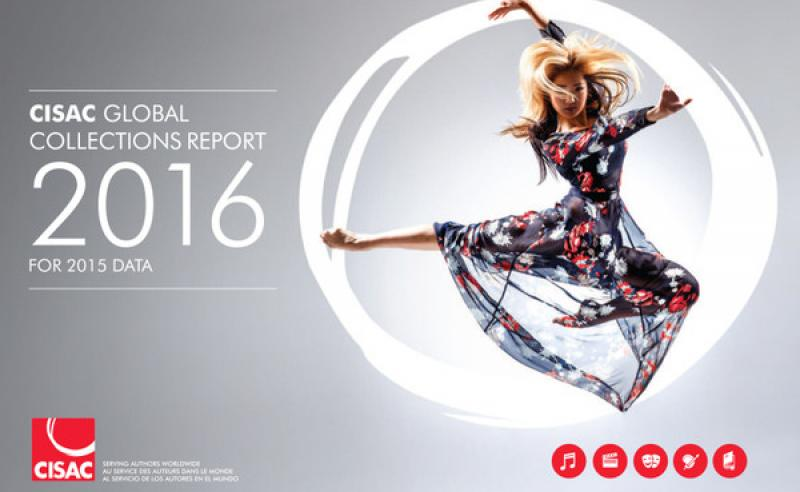 2016-Global-Collections-Report_header_pressrelease_banner