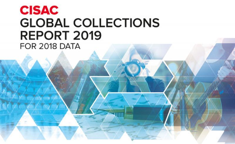 2019-CISAC-Global-Collections-Report_header_pressrelease_banner