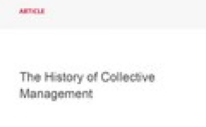 CISACUniversity_HistoryOfCollective_header_thumb_list