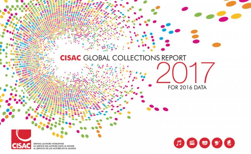 2017 Global Collections Report_header
