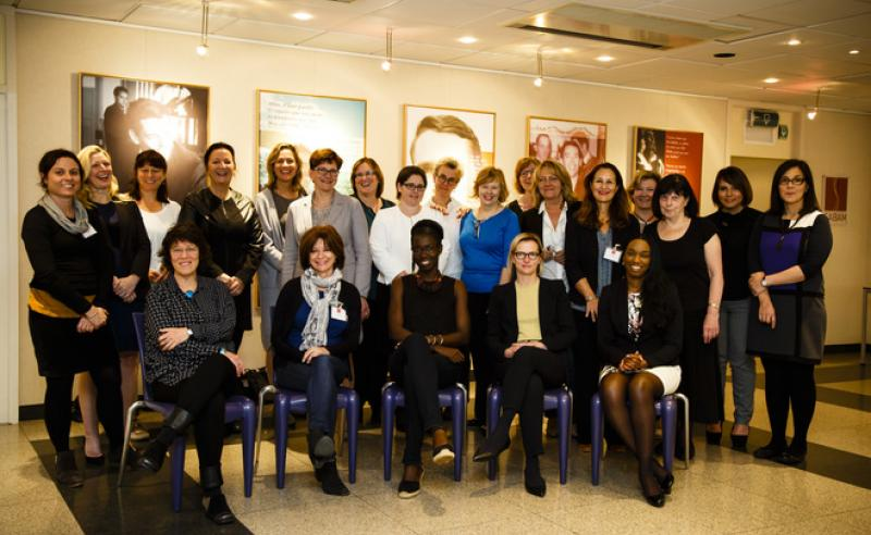 womencisac_group_photo_6